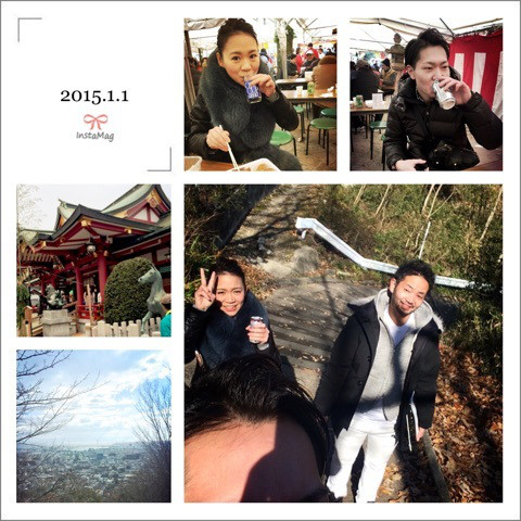 blog_import_5869e53a9c231